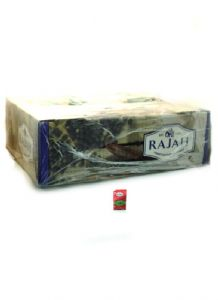 Wholesale BULK BUY/CASE - Rajah All Purpose Seasoning 20 x 100g Packets
